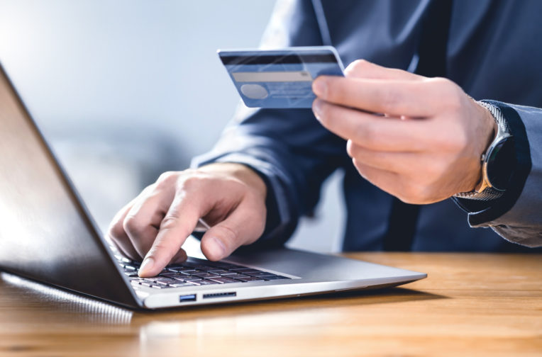 Payway Partners with PAAY to Offer eCommerce Merchants Additional Fraud Protection with PAAY 3-D Secure