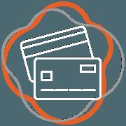 Card Brand Fees